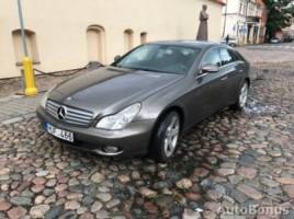 Mercedes-Benz kupė