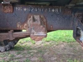 GAZ 66, Bortinis, 1981-05-06 | 3