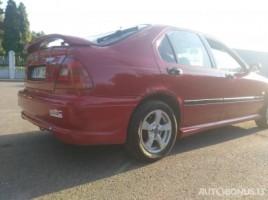 Honda, Hečbekas, 1997-02-01   3