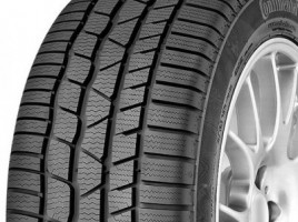 Continental winter tyres | 0