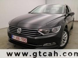 Volkswagen Passat sedanas 2015,  Kaunas