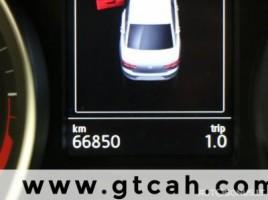 Volkswagen Passat, Sedanas, 2015-06-08 | 2