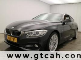 BMW 3 serija kupė