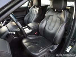 Land Rover Range Rover, Visureigis, 2012-04 | 3