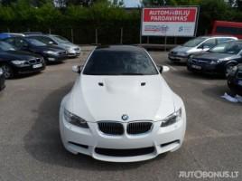 BMW M3, Kupė, 2013-03   1