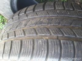 Nexen winter tyres | 1