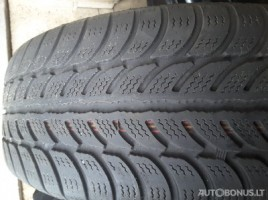 Continental summer tyres | 3