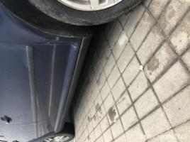 Volkswagen Bora | 1