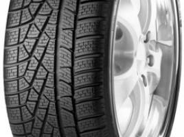 Pirelli зимние шины