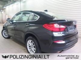 BMW X4 | 3
