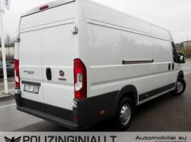 Fiat Ducato, Komercinis, 2017-05 | 3