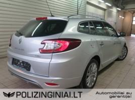 Renault Megane | 2