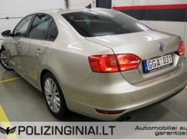 Volkswagen Jetta, Sedanas, 2012-12 | 3