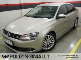 Volkswagen Jetta, Sedanas, 2012-12 | 0