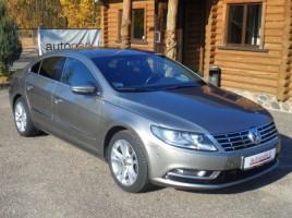 Volkswagen Passat sedanas 2012,  Vilnius