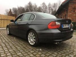 BMW 3 serija | 3