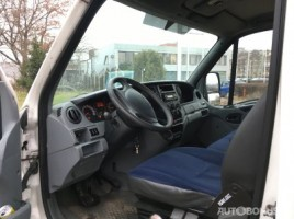 Iveco Daily, Krovininis, 2008-03 | 3