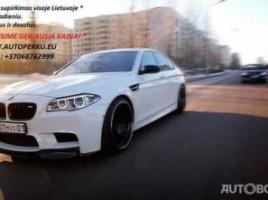 Brangiausias auto supirkimas visoje Lietuvoje | 0