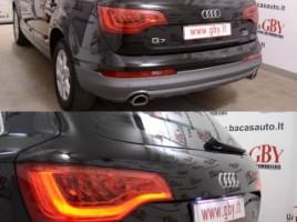 Audi Q7, Visureigis, 2015-03 | 3