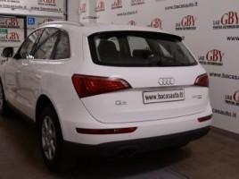 Audi Q5, Visureigis, 2011-06 | 3