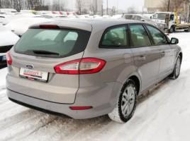 Ford Mondeo, Universalas, 2013 | 3