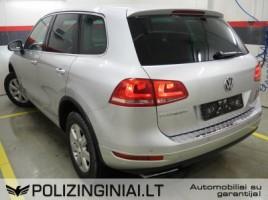 Volkswagen Touareg, Visureigis, 2012-04 | 3