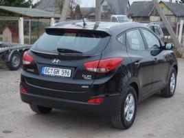 Hyundai ix35, Visureigis, 2013-04   2