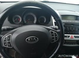 Kia Cee'd Sporty Wagon | 3