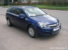 Opel 850