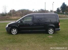 Opel Astra, Universalas, 2010 | 4
