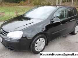 Opel Astra, Universalas, 2010 | 7