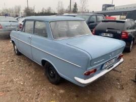 Opel Kadett | 3