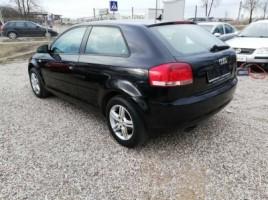 Audi A3 | 3