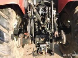 Case-IH Puma 140, Traktorius, 2009-04-16 | 3