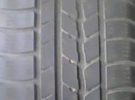 Roadstone шины | 0