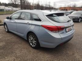 Hyundai i40 | 3
