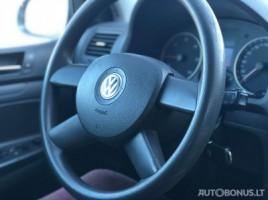 Volkswagen Golf, Хэтчбек, 2005-05-27   7