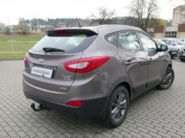 Hyundai ix35, Visureigis, 2013 | 3
