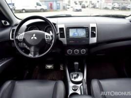 Mitsubishi Outlander | 1