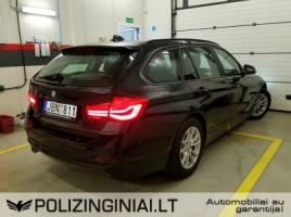 BMW 318 | 2