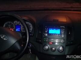 Hyundai i30 universalas