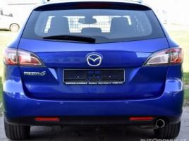 Mazda 6 | 3
