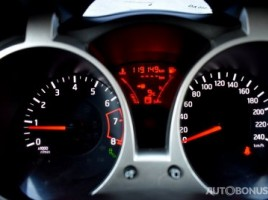Nissan Juke | 2