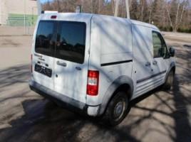 Ford Transit | 2