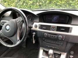 BMW 330 | 3