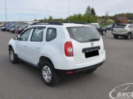 Dacia Duster | 3
