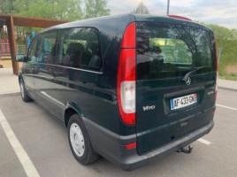 Mercedes-Benz Vito | 3