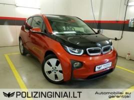 BMW i3, Hečbekas, 2014-06 | 1