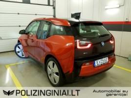 BMW i3, Hečbekas, 2014-06 | 3