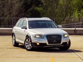 Audi A6, Universalas, 2006   2